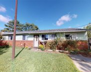 160 Waverly Drive, South Central 1 Virginia Beach image