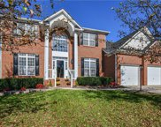 2935 Shady View Drive, High Point image