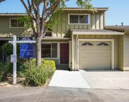 533 Latimer Cir, Campbell image