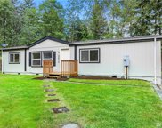 35512 4th Ave SW, Federal Way image