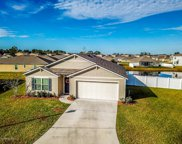 3264 SUMMERBIRD DR, Green Cove Springs image