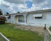 2860 Nw 19th St, Fort Lauderdale image