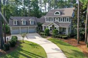 28 Timber Marsh  Lane, Hilton Head Island image