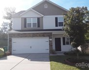 9015 Avery Meadows  Drive, Charlotte image