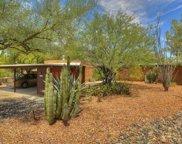 1324 N Bedford, Tucson image