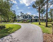 13330 Mallard Creek Drive, Palm Beach Gardens image