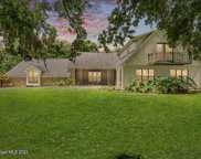4355 Indian River Drive, Cocoa image