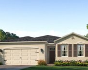 13231 Waterleaf Garden Circle, Riverview image