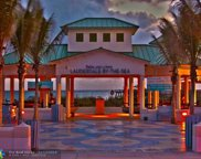 226 Hibiscus Ave. Unit 101, Lauderdale By The Sea image