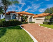 15860 Catalpa Cove  Drive, Fort Myers image