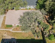 10013 N Aster Avenue Unit A, Tampa image