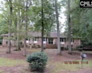 1732 Willow Creek Drive, Columbia image