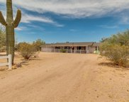 27424 N 44th Street, Cave Creek image