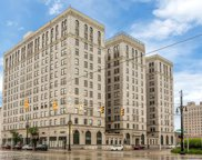 15 E KIRBY Unit 622, Detroit image