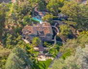 18490 Withey Rd, Monte Sereno image