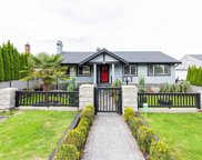 4457 Price Crescent, Burnaby image