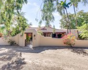 22444 N 84th Place, Scottsdale image