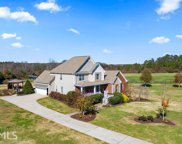 14 Springwell Ln, Taylorsville image