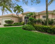 7625 Red River Road, West Palm Beach image