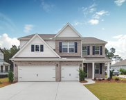 609 Chigwell Springs Lane, Summerville image