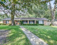 1307 Laval Court, Mobile image