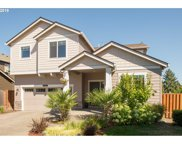 2425 FALLS  ST, Forest Grove image