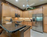 28751 Xenon Way, Bonita Springs image