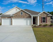 7044 Timberlake Dr., Myrtle Beach image