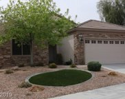 2461 COMET CLOUD Court, Henderson image