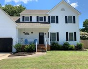 815 Copper Stone Circle, South Chesapeake image