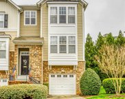 5020 Celtic Court, Raleigh image