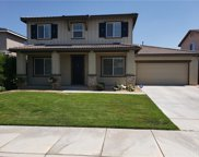 27121 Woodglen Lane, Moreno Valley image