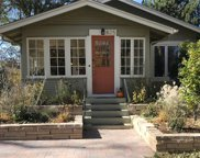 825 Smith Street, Fort Collins image