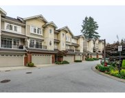 2925 King George Boulevard Unit 15, Surrey image