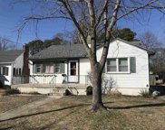 150 Bayview Dr, Absecon image
