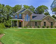 356 S San Agustin Drive, Mooresville image