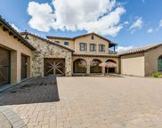 23183 Topwater  Court, Bend image