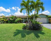 2799 Nw 122nd Ave, Coral Springs image