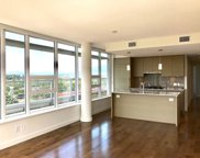 4083 Cambie Street Unit 802, Vancouver image