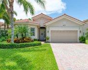 12277 Aviles Circle, Palm Beach Gardens image