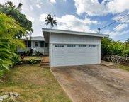 61-151 Ikuwai Place, Haleiwa image