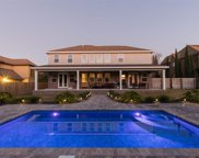 1335 Quiet Cove Ct, Gulf Breeze image