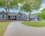 6806 Mountain View Road, Taylors image