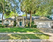 869 Copperfield Terrace, Casselberry image