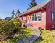 2802 NW 66th St, Seattle image