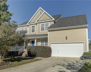 4438 Sunset Rose  Drive, Fort Mill image