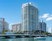 10 Venetian Way Unit #1005, Miami Beach image