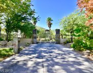 2297 FEATHERTREE Avenue, Henderson image