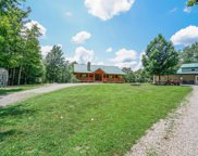9874 Hickory Ridge  Road, Huntington Twp image