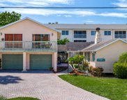 1108 Windsong Lane, Sarasota image